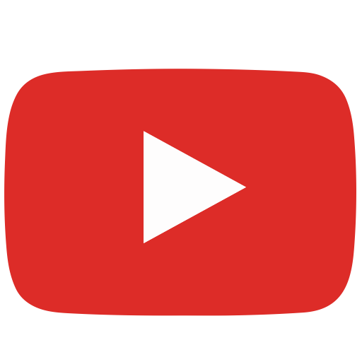 youtube-video-player-png-1